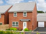 """Thumbnail to rent in """"Chester"""" at Newton Abbot Way, Bourne"""
