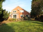 Thumbnail for sale in Craighill Walk, Knighton, Leicester