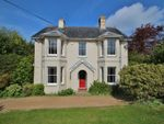 Thumbnail for sale in Mayfield Road, Rotherfield, Crowborough