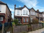 Thumbnail to rent in Hamilton Road, Harrow-On-The-Hill, Harrow