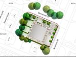 Thumbnail for sale in Southend Road, Beckenham, London BR3, London,