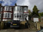 Thumbnail to rent in St Georges Road, London