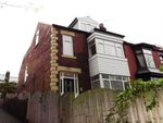 Thumbnail to rent in Cliffefield Road, Meersbrook