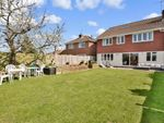 Thumbnail for sale in Spencer Road, Caterham, Surrey