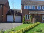 Thumbnail to rent in Little Park, Princes Risborough