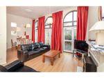 Thumbnail to rent in Alcantara Crescent, Southampton, Hampshire