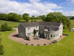 Thumbnail for sale in Scolboa Meadow, Antrim