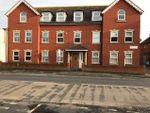 Thumbnail to rent in Church Street, Highbridge