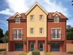 Thumbnail to rent in The Seaward, Ellicombe Gardens, Minehead, Somerset