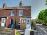Thumbnail to rent in Lawson Road, Norwich