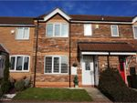 Thumbnail for sale in Marigold Walk, Cleethorpes
