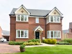 Thumbnail for sale in Poplar Way, Whitnash, Leamington Spa