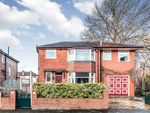 Thumbnail for sale in Dartford Avenue, Eccles, Manchester
