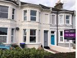 Thumbnail for sale in Lyndhurst Road, Worthing