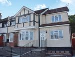 Thumbnail to rent in Brighton Road, Coulsdon, Surrey