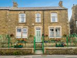 Thumbnail to rent in Westfield Road, Morley, Leeds