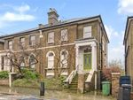 Thumbnail for sale in Chetwynd Road, London