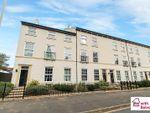 Thumbnail to rent in Compton Road, Wolverhampton