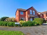 Thumbnail for sale in Pentland Close, Eastbourne, East Sussex