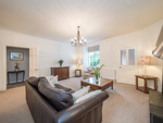 Thumbnail to rent in Henderson Row, New Town, 5Ds