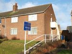 Thumbnail to rent in Brackenwood Road, Burton-On-Trent, Staffordshire