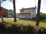 Thumbnail for sale in Leighton Road, Parkgate, Neston