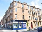 Thumbnail for sale in Bowman Street, Flat 3/2, Govanhill, Glasgow