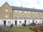 Thumbnail to rent in Goodrich Green, Kingsmead, Milton Keynes, Buckinghamshire