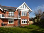 Thumbnail for sale in Belle Vue House, 19 Belle Vue Road, Exmouth, Devon