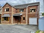 Thumbnail to rent in Llys Y Deri, Hopkinstown, Ammanford