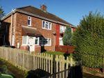 Thumbnail to rent in Jutland Road, Hartlepool