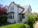 Thumbnail for sale in Mayfield Drive, Morecambe