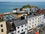 Thumbnail for sale in Tudor Square, Tenby