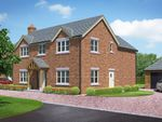 Thumbnail to rent in Darwin House, The Beeches, Shrewsbury Road, Hadnall, Shrewsbury