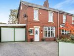Thumbnail for sale in Lancaster Lane, Clayton-Le-Woods, Chorley