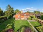 Thumbnail for sale in Hophurst Place, Hophurst Lane, Crawley Down, West Sussex
