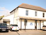 Thumbnail to rent in London Road, Ewell, Epsom