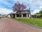 Thumbnail for sale in Heights Road, Blackridge, Bathgate, West Lothian