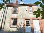 Thumbnail for sale in Gold Hill, Shaftesbury