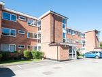 Thumbnail to rent in Wentworth Court, 12 Lichfield Road, Sutton Coldfield
