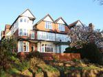 Thumbnail to rent in Plas-Y-Coed, Lake Road East, Cardiff