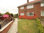 Thumbnail for sale in Oriel Close, Old Roan, Liverpool