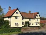 Thumbnail for sale in The Street, Winfarthing, Diss