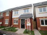 Thumbnail to rent in Gatis Street, Wolverhampton, West Midlands