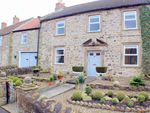Thumbnail to rent in Front Street, Ingleton, Darlington