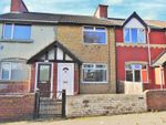 Thumbnail to rent in Muglet Lane, Maltby, Rotherham
