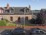Thumbnail for sale in North Neuk, George Street, Blairgowrie