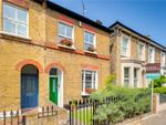 Thumbnail for sale in St James's Drive, London
