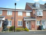 Thumbnail for sale in Snowberry Road, Newport