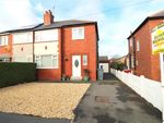 Thumbnail for sale in Salmesbury Avenue, Blackpool